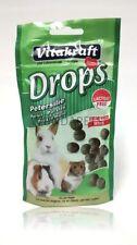 Vitakraft Chinchilla Small Animal Treats&Snacks