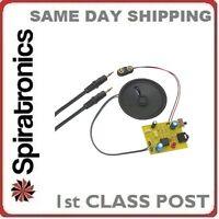 Amplifier Headphone Electronics Project Kit MP3 iPod