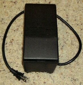 Malibu Intermatic ML44T 44 Watt Low Voltage 12 Volt Lighting Transformer/Timer