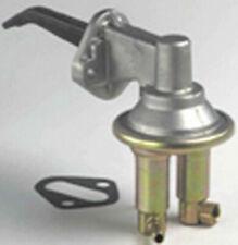 """Carter M6866 Mechanical Fuel Pump Small Block 120 gph 5.5-6.5"""" Fits Mopar"""