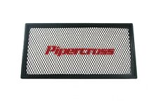 Pipercross Sportluftfilter für SEAT Leon I 1M1 1.9 TDi 90/100/110/130/150 PS 11/