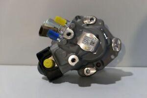 Hochdruckpumpe VW T6 2.0 TDI Neuteil 04B130755G 04B130755H 28475277 28477820