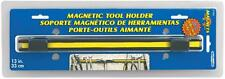 07563 MAGNETIC TOOL HOLDERS