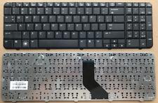 Keyboard for HP Compaq Presario CQ60 CQ60Z G60 G60T Laptop 496771-001 502958-001