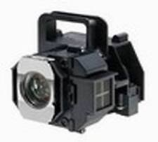 Original Lamp w housing for EPSON EH-TW2800 EH-TW2900 EH-TW3000 EH-TW3500
