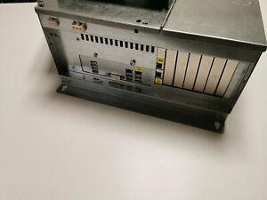 Kuka KPC4 - 6 Axis Robot PC Controller - Article. No. 211996  - D3076-K - 1/3