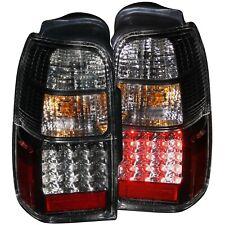 Anzo Tail Light Set-LED Black for 2001-2002 Toyota 4Runner / 311099
