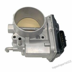 Fit Lexus IS250 2005-2016 2.5L GS300 2006 3.0 Throttle Body Assembly 22030-31020