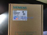 1PCS New SIEMENS Servo Driver 6SL3210-5FE11-5UF0