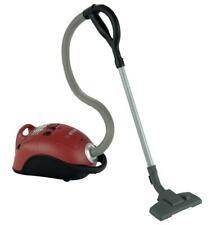 bosch vacuum cleaner - Toy
