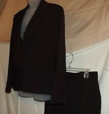 Austin Reed Skirt Suits For Women For Sale Ebay
