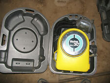 BioPak 30p  30 Minute Self contained Oxygen Breathing Apparatus Rebreather