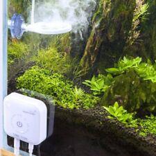 3rd Generation Chihiros Aquarium Fish Tank Plant Algae Control Remove Doctor Pet