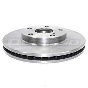Disc Brake Rotor Front Auto Extra AX31050