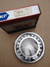 SKF 6209 JEM Ball Bearing