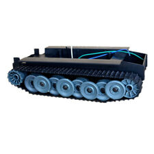 SN900 Smart Robot Tank Chassis Tracking Car DIY Cheap Small Kit For Arduino