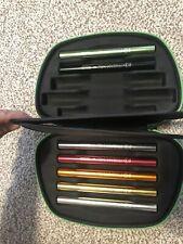 Gog Freak Xl Barrel Kit Boremaster, Autococker, Luxe, Sp
