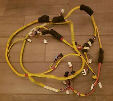 Samsung Complete Wiring Harness DC96-01043H Washer WF218ANB/XAA Free Shipping US