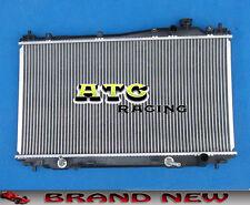 RADIATOR FOR Honda Civic 2001-2005/Acura EL 02-05 1.7 L4  #2354