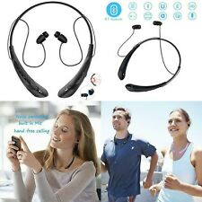New listing Audifonos Bluetooth Auriculares Inalambricos Deportivos Samsung iPhone Android