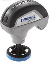 Dremel PC10-01 Versa USB Cordless Lithium Ion Power Cleaner Tool
