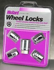 MCGARD 24154 Wheel Lock Set