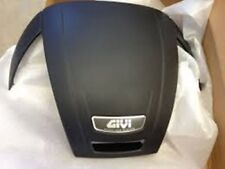 Givi C370N Cover (Black) for E370 Top Box