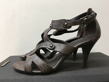 Women sandals size 4/37 TAMARIS