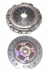 Honda Civic VIII 1.8 Kupplungssatz Kupplung