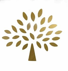 MULBERRY TREE DECAL VINYL STICKER PHONE LAPTOP STORAGE  ETC