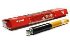 KONI Amortiguador PEUGEOT 206 206+ 26-1653Sport