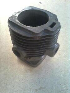Zylinder Rohling ungeschliffen NOS Bosch 1485100050