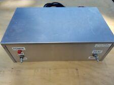 24VAC / 48VAC Power Supply - 850VA