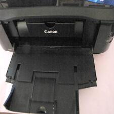Stampante Inkjet fotografica Canon printer Pixma IP4950 IP 4950 da revisionare