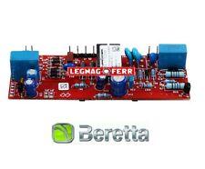 Centralina Modulo Accensione Controllo Fiamma Riello 4365239 Beretta R10028890