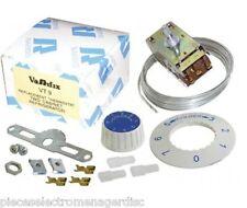 Thermostat de réfrigérateur 2 portes VT9 / VT19 K59L1102 dégivrage automatique