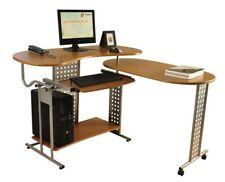 Unbranded MDF Desks & Computer Furniture