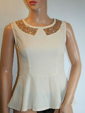 Unbranded Petite Formal Tops & Shirts for Women