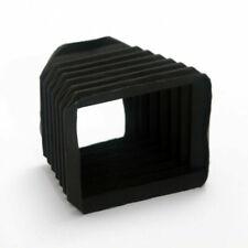 Black Bellows for Fuji Fujica Gs645 6x4.5 Medium Format Rangefinder Film Camera
