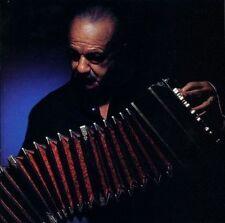 Tango: Zero Hour by Astor Piazzolla (CD, Aug-1998, Atlantic (Label))