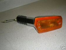 1983 Yamaha Venture XVZ12 Used Right Rear Signal