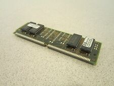 HP Module 1818-7046,  D5188-63001, 64 MB, EDO60 (16Mx32) Appears Unused