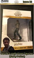 Wizarding World The Harry Potter Collection: Neville Longbottom Figurine - New