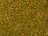 Noch 07290 alle Spuren, Wiesen Foliage, gelb-grün, Naturrealistische Landschafts