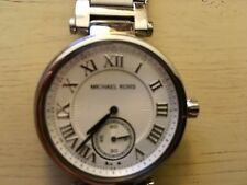 Michael Kors Wrist Watch for Women