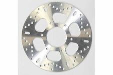 FIT BUELL XB9S Lightning 03>04 EBC Brake Disc Rear Left