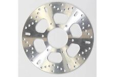 FIT BUELL XB9S Lightning 03>04 EBC Brake Disc Rear Left