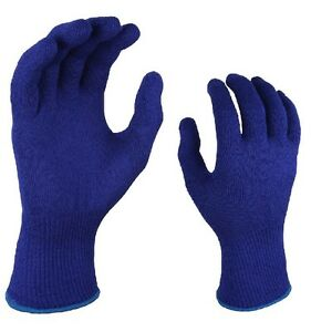 UCi TS3™ Insulating Thermal Cold Winter Liner Gloves Cold Protection