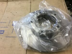 peugeot j7 J9 FRONT BRAKE discs and pads 280x14mm 424669 425019 caliper disc