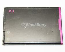 BlackBerry JS1 Cellphone Battery for Curve 9220 9230 9310 9320